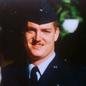 Capt Scott Gerardy