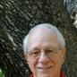 SPC Douglas Bolton