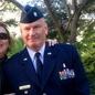 Lt Col Ed Bertels