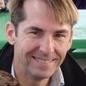 LCDR Ken Jones