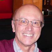 Col James O'Brien
