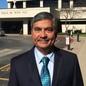 LT Pete Rivera (FMF)