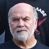 COL Tim Heinemann