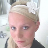 SGT Nicole Donley