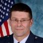 Col Donald Mofford