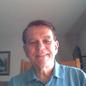 CAPT George Williams