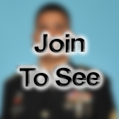 MSG Sr Military Intelligence Systems Maintainer/Integrator