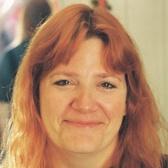 Megan Pioch