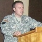 CPT Timothy Lee