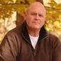 CWO4 Dennis J. Murphy