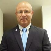 CSM (Ret) Julio Candelario