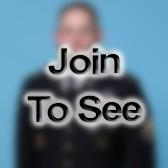 SFC Drill Sergeant
