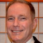 Col John C. Pross, PMP