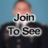 CW2 Division Targeting Officer