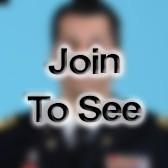 COL Command Surgeon