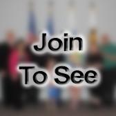 SFC Senior Human Resources Nco (S1)