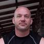 SSG Clayton Blackwell
