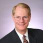 LTC Eric Lutz
