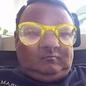 CWO3 Bob Rodenas