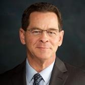 LTJG Robert M.