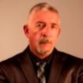 LTC Michael A. Staves