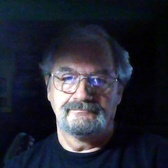 SFC Terry Wilcox
