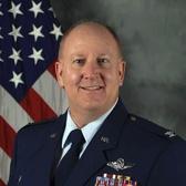 Col James Murray