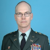 "LTC ""Chip"" Ernest Gross"