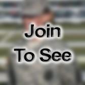 SSG Recruiter