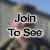 CW4 Platoon Leader