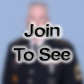 SGM Retention and Transition NCO (USAR)