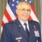 Col Ronald E Gionta