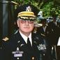 LTC Michael Renahan, Ed.D.