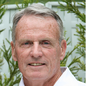 LTC Gene Shewbert