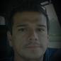 CPT Ricardo Gonzalez