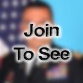 MAJ Chief Military Personnel Division