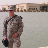 TSgt Thomas Hopper