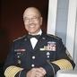 SGM Davis M. Garabato, Jr. MPA