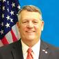 LTC Robert Dunn