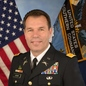 COL Gregory Julian