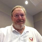 SFC James Pritchert