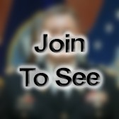 LTC Readiness Officer