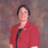 COL Diana Bodner