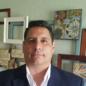1SG Jesus Lopez