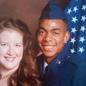 Sgt David Dill