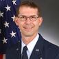 CMSgt Dennis Heath