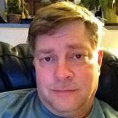 MSgt Greg Horine