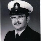 CPO Charles Helms