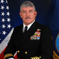 CAPT Michael W. Langston, D.Min
