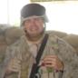 Col Jim Harmon
